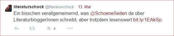 taistra-de_tweet_01_literaturschock