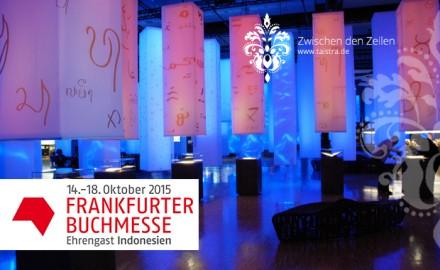 #fbm15: Gastland Indonesien